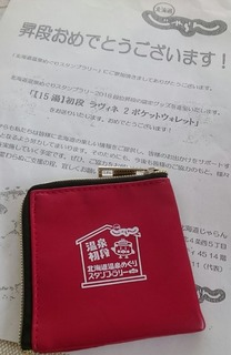 DSC_1006~2.JPG